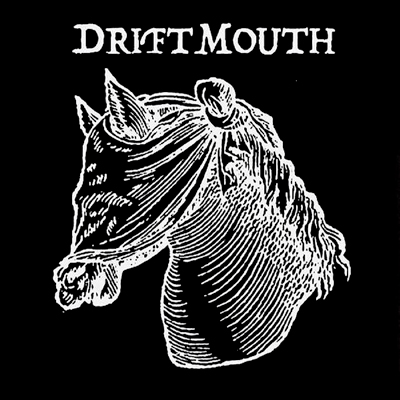 Drift Mouth logo