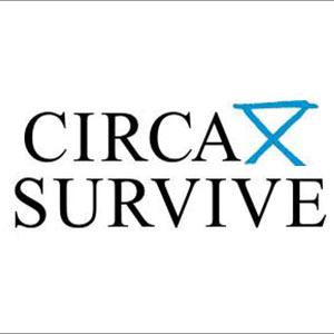 Circa Survive