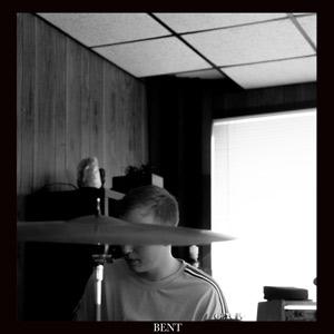 Seer Believer Album Cover